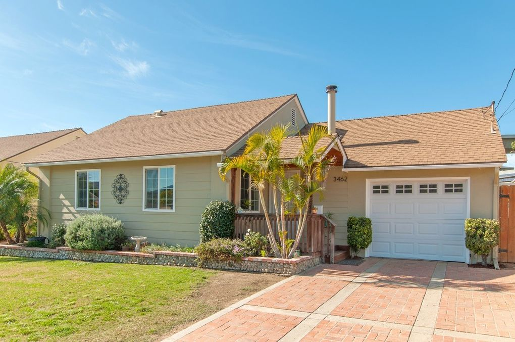 an unaddressed la mesa ca 91941 recently sold home sold home