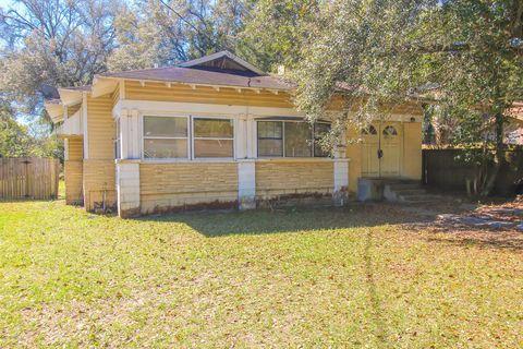 32208 real estate homes for sale realtor com rh realtor com