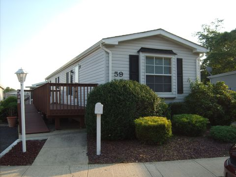 Freehold, NJ Mobile & Manufactured Homes for Sale - realtor.com® on mobile homes for rent nj, mobile home loans in pa, apartments for rent nj, mobile home new jersey manufactuers,