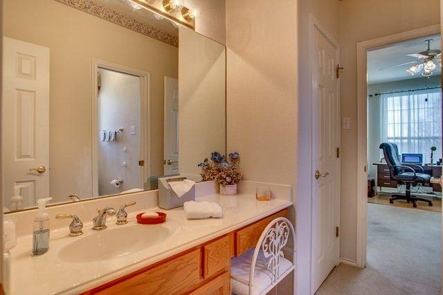 Bathroom Remodeling Kerrville Tx 458 estates dr, kerrville, tx 78028 - realtor®