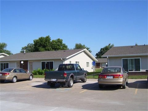 Photo of 2503 Se Martin Luther King Jr St, Mineral Wells, TX 76067