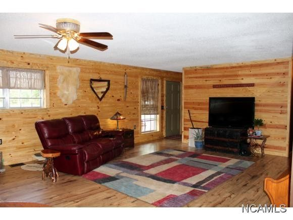 994 County Road 1352, Cullman, AL 35179