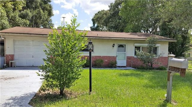 38436 new jay ave zephyrhills fl 33542 home for sale