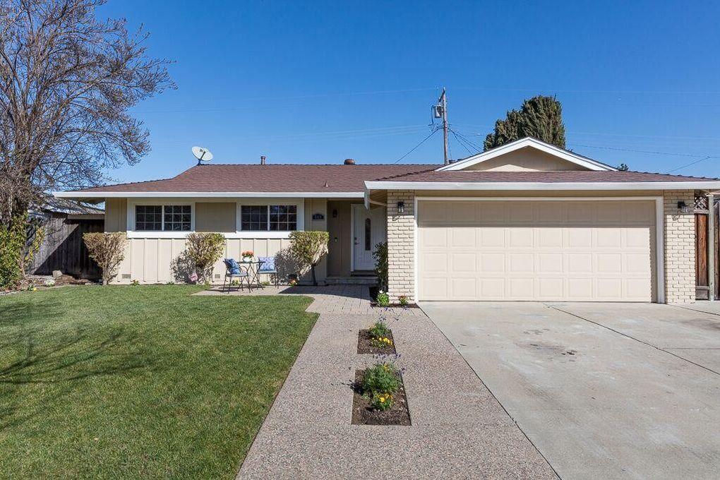 Pleasant 549 Yurok Cir San Jose Ca 95123 Download Free Architecture Designs Embacsunscenecom