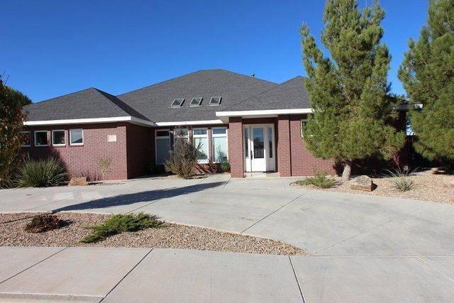 Chaves County Nm Property Records