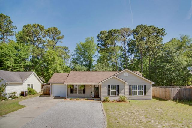 Johns Island Sc Homes For Sale By Owner