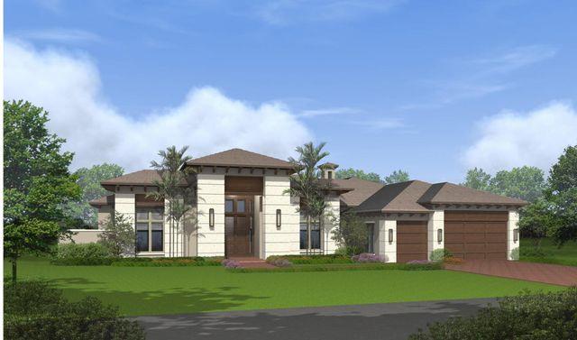 12022 leucandra ct palm beach gardens fl 33418 realtor Palm beach gardens property appraiser