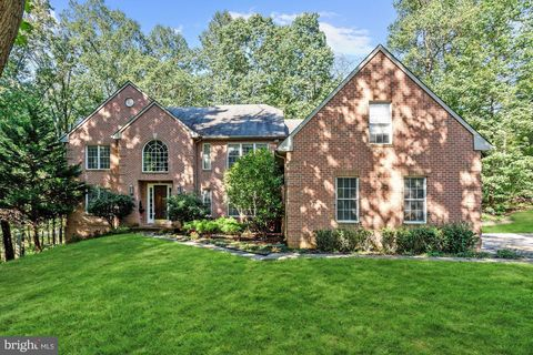 baltimore county md real estate homes for sale