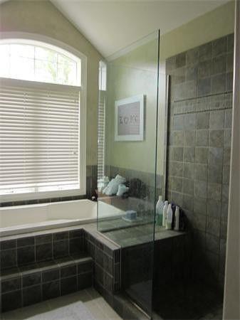Bathroom Remodel Northampton Ma fine bathroom remodel northampton ma in design decorating