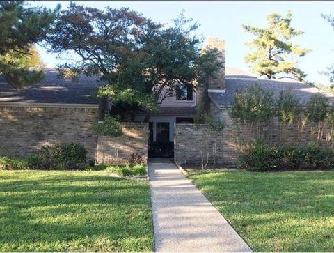 Photo of 4209 Brooktree Ln, Dallas, TX 75287
