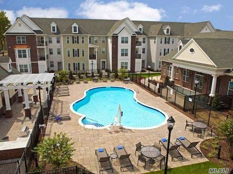 Village Of Garden City NY Apartments for Rent realtorcom
