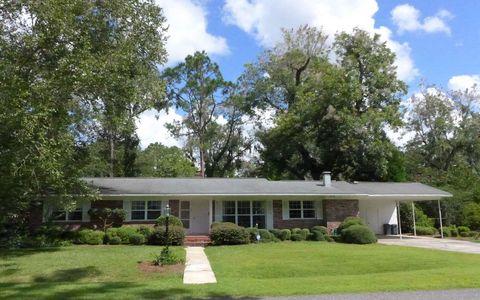 231 Beverly St Se, Live Oak, FL 32064