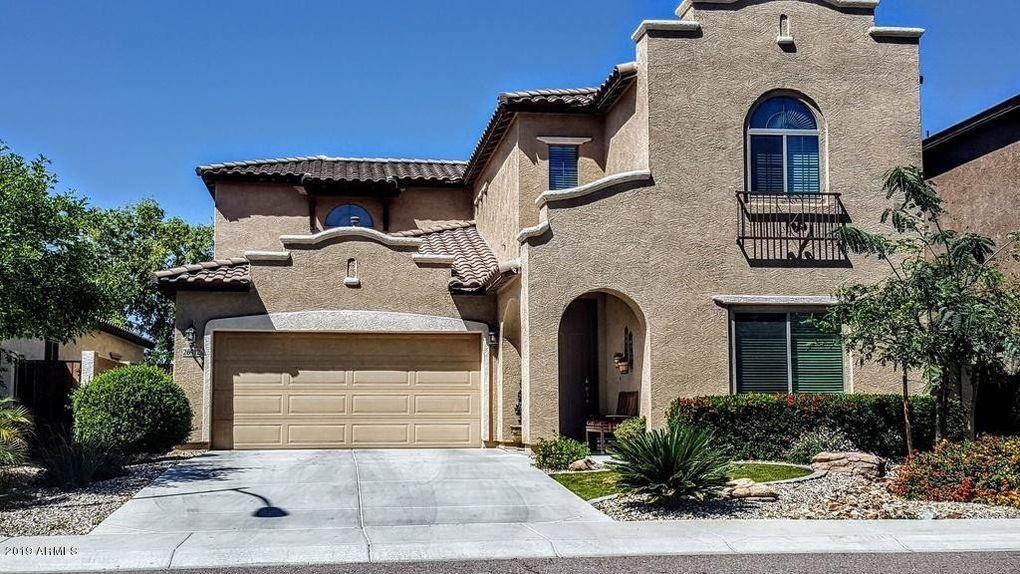 26912 N 55th Dr Phoenix, AZ 85083