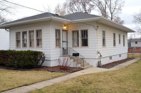 560 W Main St, Cary, IL 60013