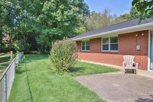 3047 Stanwin Pl, Evendale, OH 45241 - Exterior