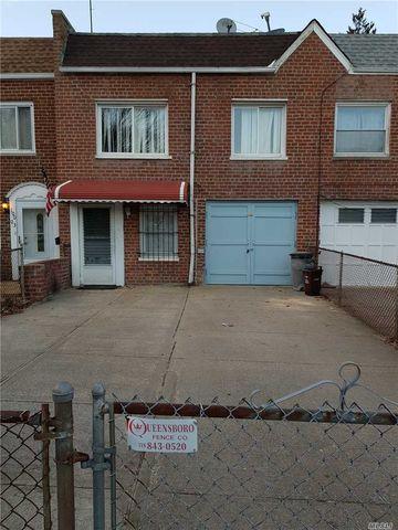 Photo of 100-05 133rd Ave, Ozone Park, NY 11417