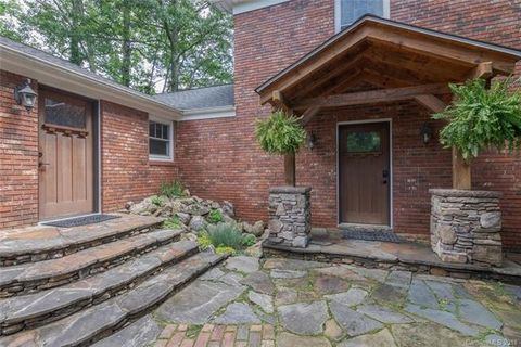 Photo of 5 And 8 Cordell Ct, Black Mountain, NC 28711