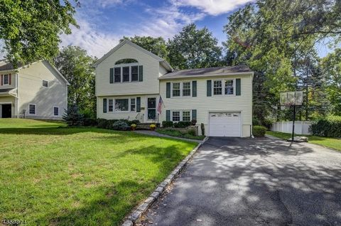 Florham Park NJ Real Estate Amp Homes For Sale