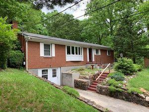 6045 Bent Mountain Rd, Roanoke, VA 24018 - realtor com®