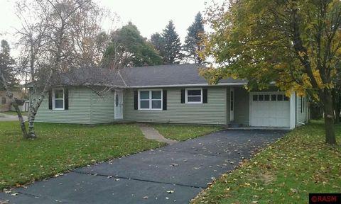 101 n radke st amboy mn 56010 home for sale real estate