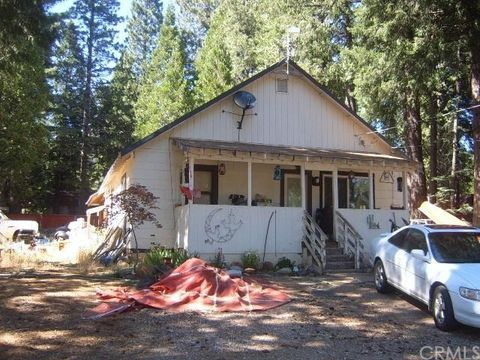 stirling city singles 17199 skyway, stirling city, ca - contact coldwell banker c & c properties about this single family home listing in stirling city stirling city schools in butte county.