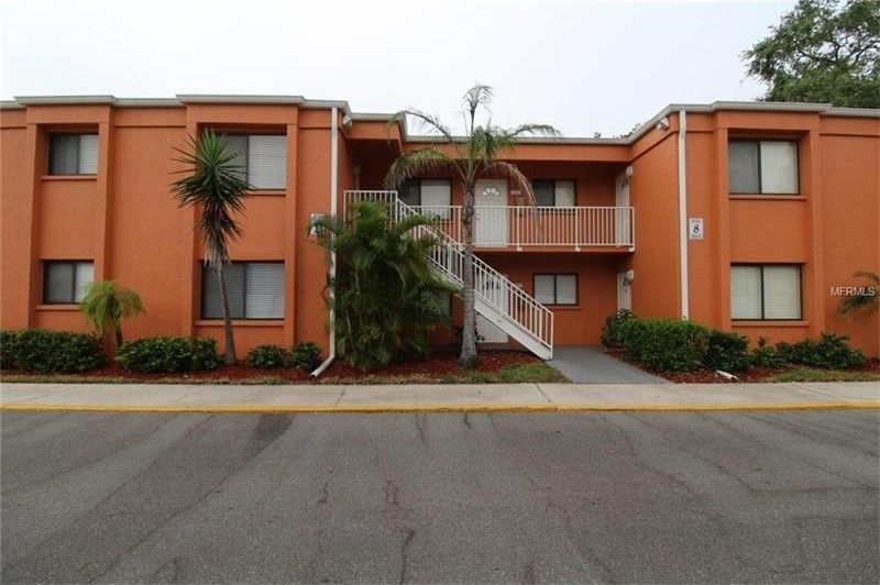 Charming 5310 26th St W Unit 805, Bradenton, FL 34207 Awesome Design