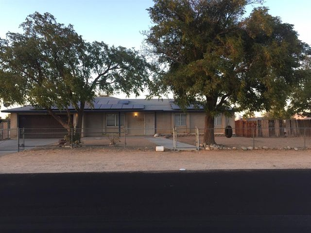21460 klamath rd apple valley ca 92308 home for sale and real estate listing