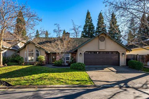 Roseville Ca Real Estate Roseville Homes For Sale
