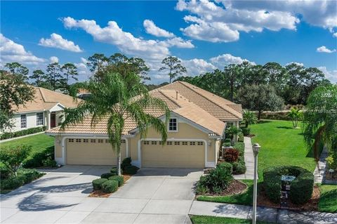 5057 Whispering Oaks Dr, North Port, FL 34287