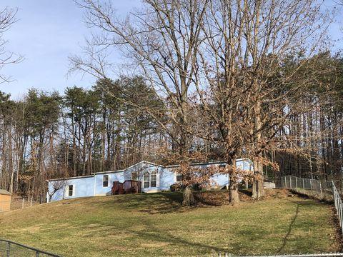 Roanoke Va Mobile Manufactured Homes For Sale Realtorcom