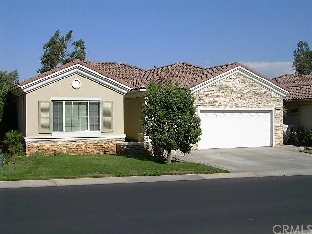 1650 woodlands rd beaumont ca 92223 home for sale and real estate listing