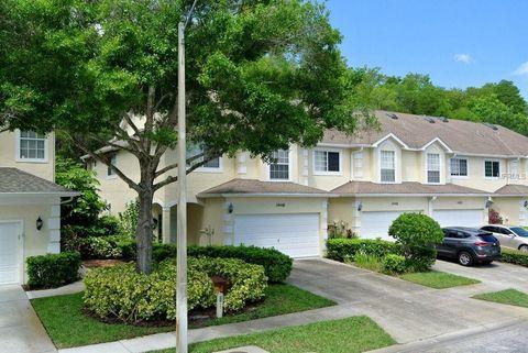 Photo of 3446 Primrose Way, Palm Harbor, FL 34683