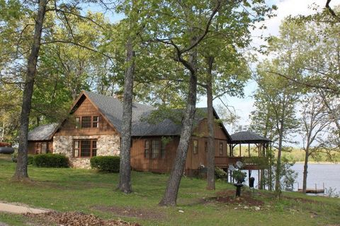 5105 County Road 8940, West Plains, MO 65775