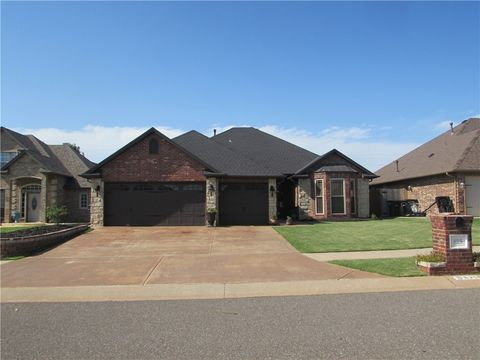 Page 3 Moore Ok Houses For Sale With Swimming Pool