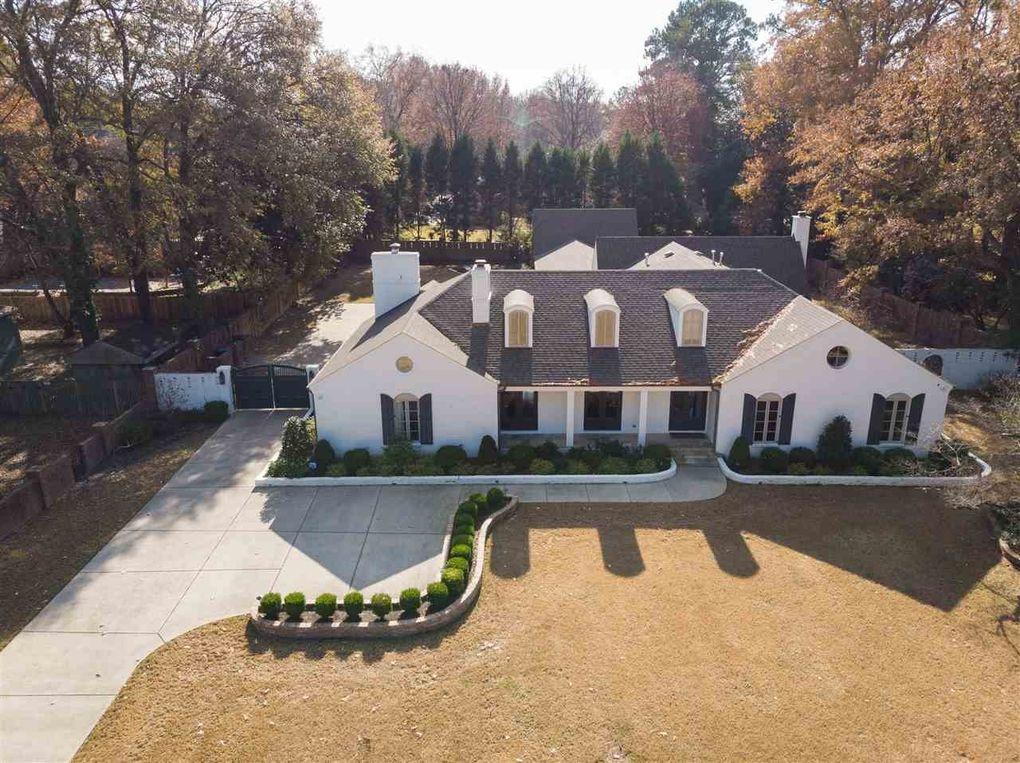 93ecba05ba8c02f828d69a8b72054c2cl m0xd w1020 h770 q80 - Homes For Sale In Chickasaw Gardens Memphis