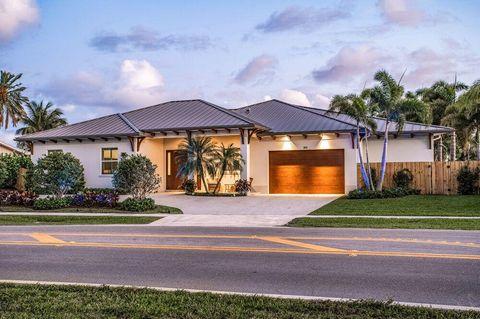 Sensational North Palm Beach Fl Houses For Sale With Swimming Pool Home Remodeling Inspirations Cosmcuboardxyz