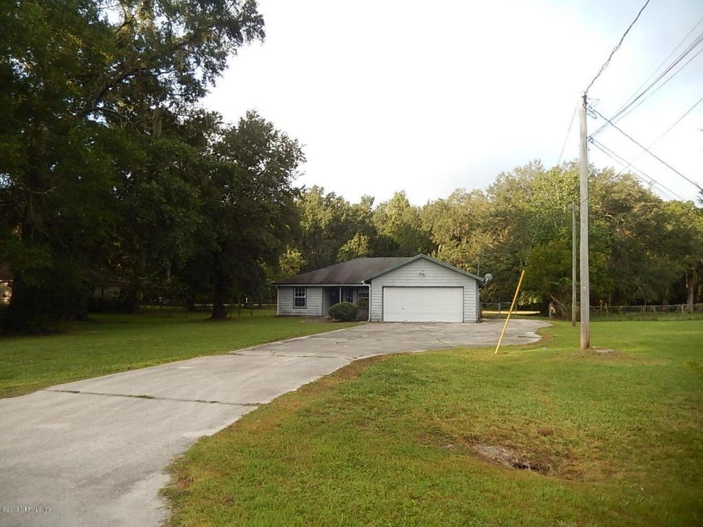 4001 Country Meadows Dr, Middleburg, FL 32068