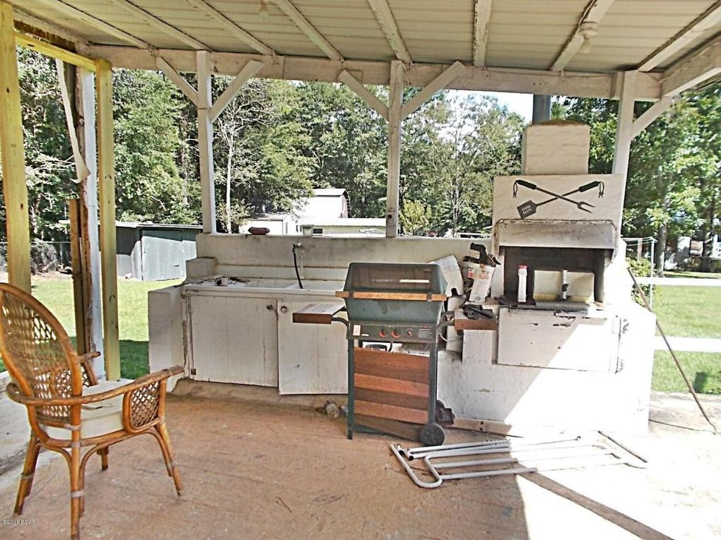 Mobile Homes For Sale In Sneads Fl