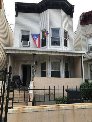 1926 Daly Ave, Bronx, NY 10460