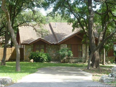 Garden Ridge, TX Real Estate - Garden Ridge Homes for Sale - realtor ...