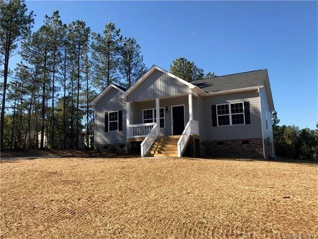 905 blackstone dr rock hill sc 29730 home for sale
