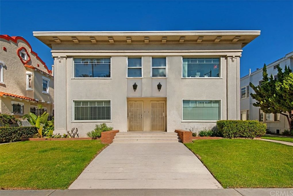 1509 E Ocean Blvd Long Beach, CA 90802