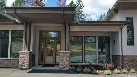6010 Holly Oak Ln, Meadow Vista, CA 95722