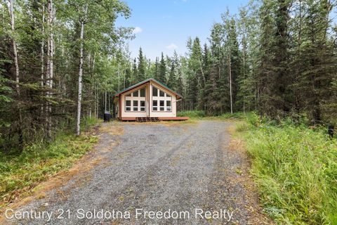 Photo of 35126 Water Front Way, Soldotna, AK 99669