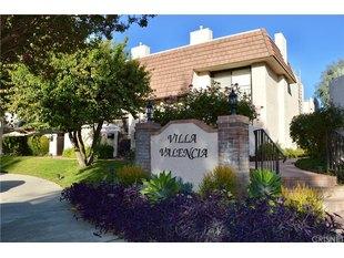 >6266 Nita AveWoodland Hills, California 91367