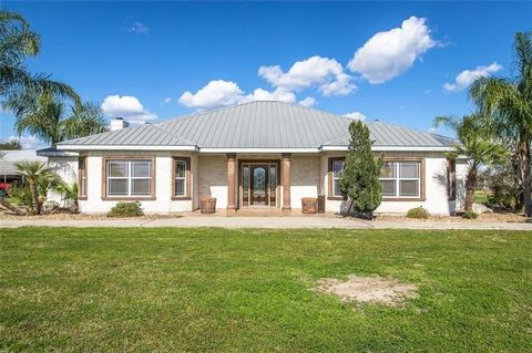 Photo of 3869 W State Highway 44, Alice, TX 78332