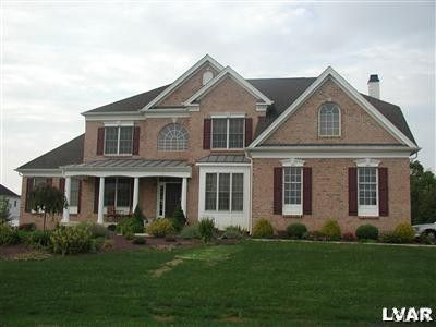 Apartments For Rent In Nazareth Pa