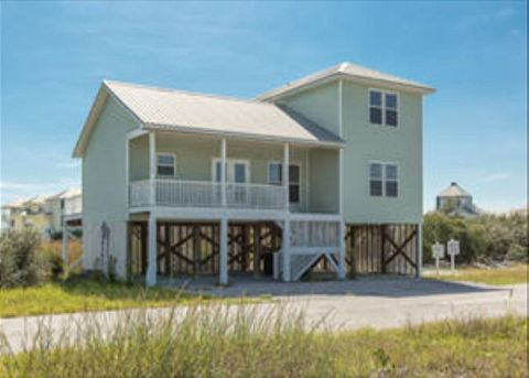 page 51 gulf shores al real estate homes for sale