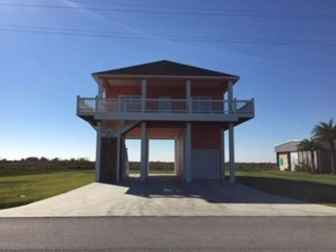 Astonishing Crystal Beach Tx New Homes For Sale Realtor Com Download Free Architecture Designs Viewormadebymaigaardcom