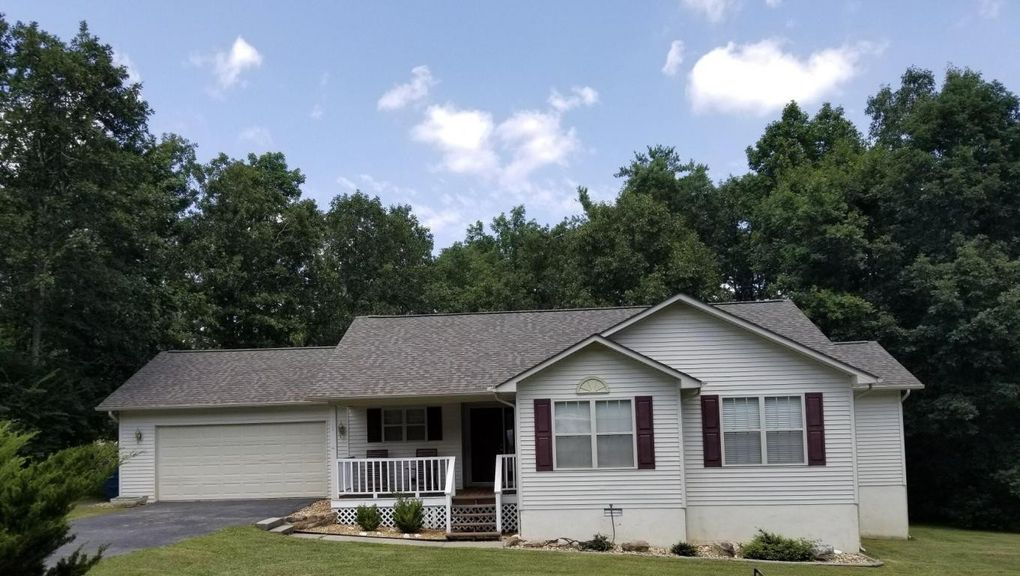Homes For Sale In Crossville Tn By Owner